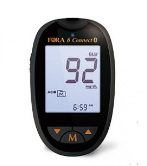 FORA 6 Multi-parameter Meter